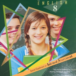 Compact are English grammar worksheets class eighth