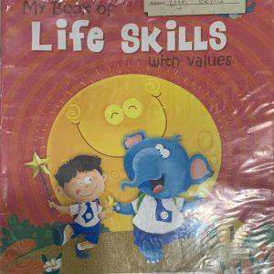Life skills class one