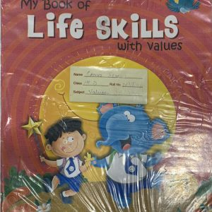 Life skills for class one
