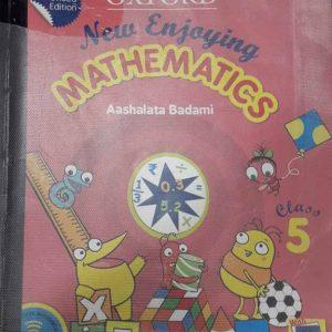 Class-five-book-mathmatic