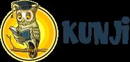 Kunji