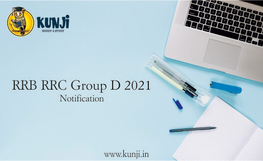 RRB-RRC-Group-D-2021-Notification