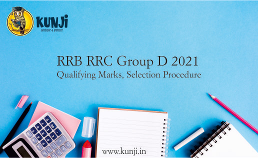 RRB-RRC-Group-D-2021-Qualifying-Marks,-Selection-Procedure