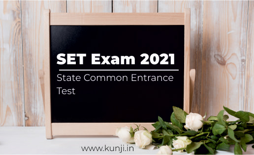 MH SET exam 2021