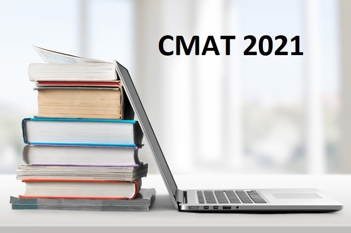 CMAT 2021 Common Management Admission Test Notification, Dates