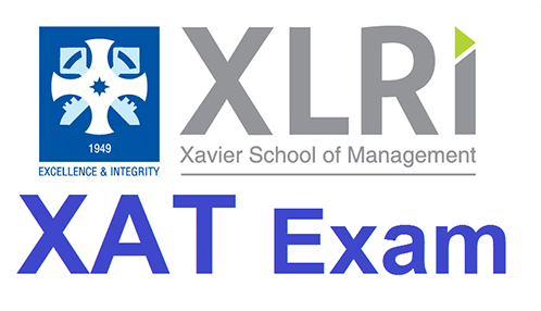 XAT 2022 Notification, Exam Dates, Eligibility, Application Form, Exam Pattern
