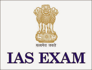 Indian Administrative Service Exam
