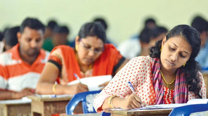 HPU B.Ed 2021 Exam Dates