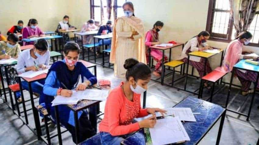FEAT 2021 : Exam Dates, Application Form, Eligibility, Syllabus, Results