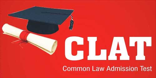 CLAT 2021 : Dates, Eligibility, Pattern, Cut Off