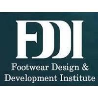 FDDI AIST 2021:  Notifications, Dates, Eligibility, Application Form, Result