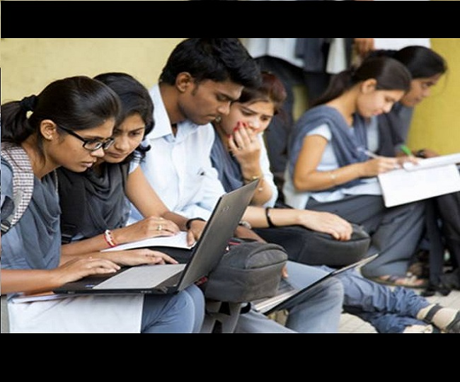 AAEEE 2021: Exam Dates, Application form, Eligibility, Pattern and Syllabus