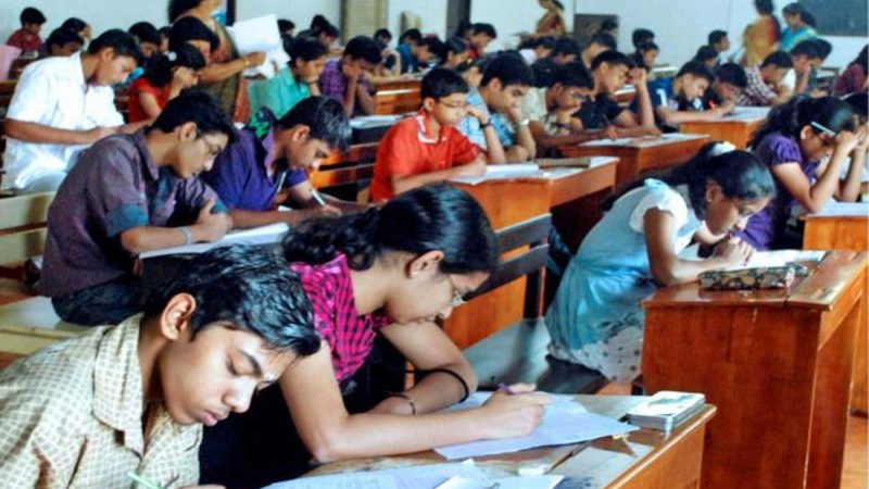 AAT 2021 : Dates, Application Form, Eligibility, Syllabus, Admit Card, Results, Counselling