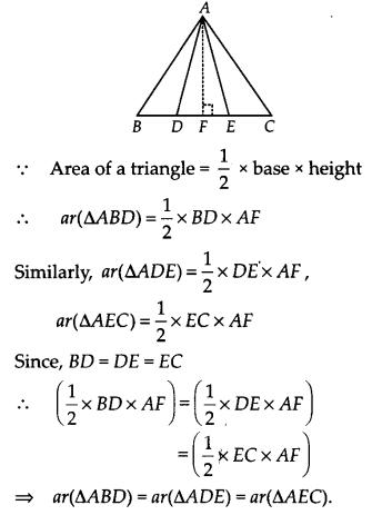 image131