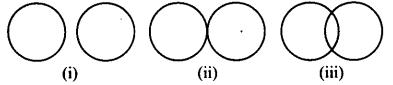 image202